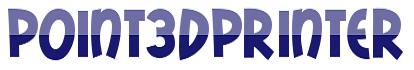 Point3DPrinter